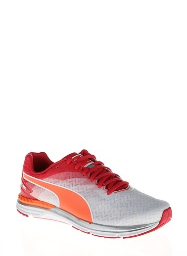 Speed 300 Ignite Wn-Puma
